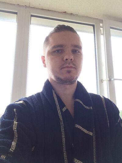 Фото мужчины Влад, Нижний Новгород, Россия, 29
