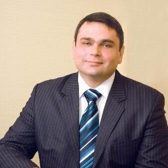Фото мужчины Станислав, Харьков, Украина, 38