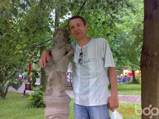 Фото мужчины georg, Львов, Украина, 52