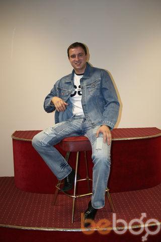 Фото мужчины zdan, Рига, Латвия, 36