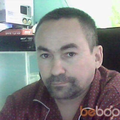 Фото мужчины eduard, Темиртау, Казахстан, 51