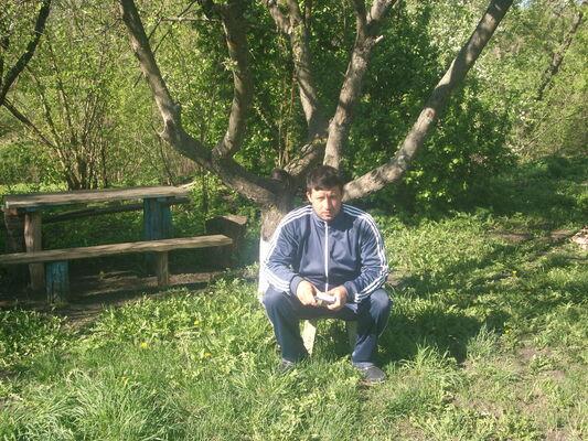 Фото мужчины сергей, Динская, Россия, 35