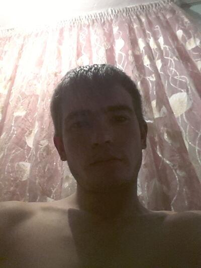 Фото мужчины тахир, Алматы, Казахстан, 28