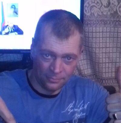 Фото мужчины sasha, Усть-Каменогорск, Казахстан, 38