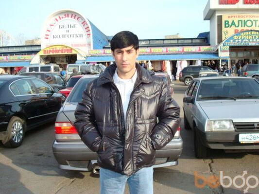 Фото мужчины faredkhan, Минск, Беларусь, 33