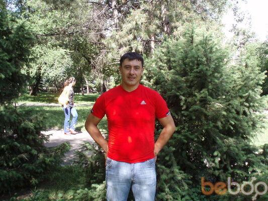 Фото мужчины Kuznez17, Алматы, Казахстан, 41