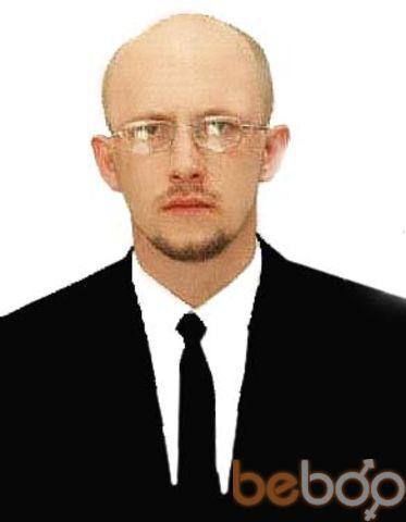 Фото мужчины novitex, Ровно, Украина, 41