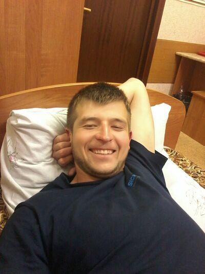 Фото мужчины Андрей, Борисполь, Украина, 26