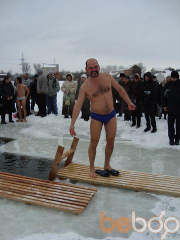 Фото мужчины vova07, Винница, Украина, 49