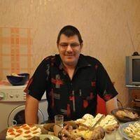 Фото мужчины Maxim, Хабаровск, Россия, 31