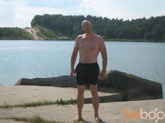 Фото мужчины gershom, Москва, Россия, 38