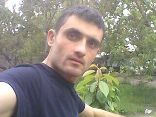 Фото мужчины Илхом, Москва, Россия, 32