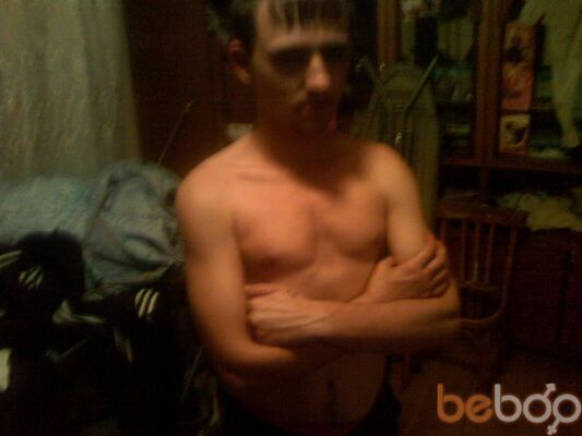 Фото мужчины grehnik, Волгоград, Россия, 25