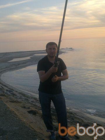 Фото мужчины asif83, Актау, Казахстан, 34
