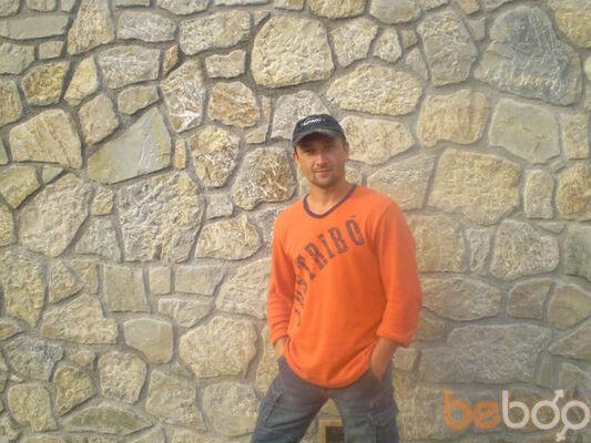 Фото мужчины sanila04, Rio Marina, Италия, 44