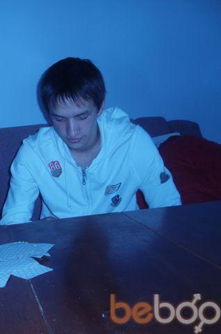 Фото мужчины nunu, Львов, Украина, 27