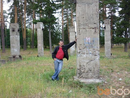 Фото мужчины медведь, Сарапул, Россия, 38