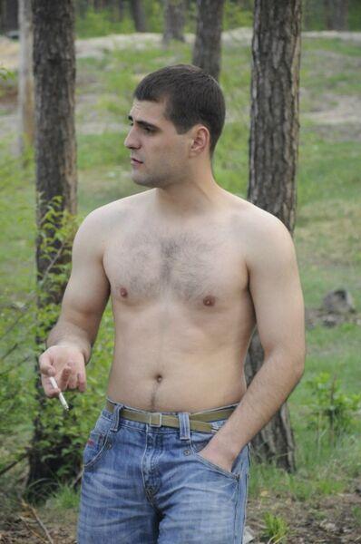 Фото мужчины Игорь, Киев, Украина, 26