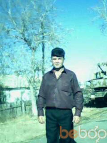 Фото мужчины maksimus, Караганда, Казахстан, 45