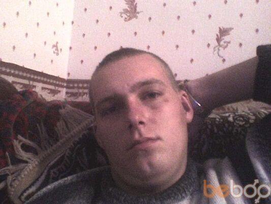 Фото мужчины masik, Великодолининское, Украина, 33