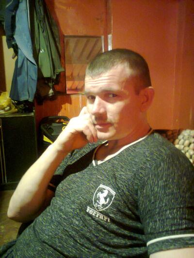 Фото мужчины сергей, Рязань, Россия, 32