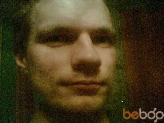 Фото мужчины Русел, Белоозёрск, Беларусь, 30