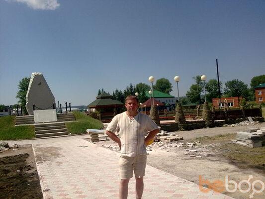 Фото мужчины dimaminsk, Минск, Беларусь, 49
