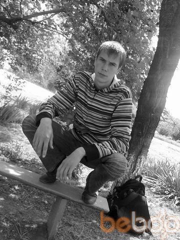 Фото мужчины Игорек, Краснодар, Россия, 24
