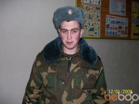 Фото мужчины azimyt44, Марьина Горка, Беларусь, 29