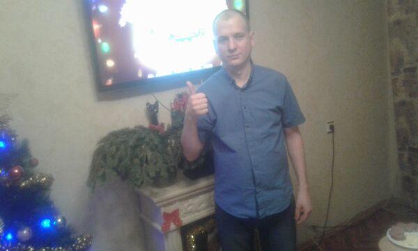 Фото мужчины алексей, Томск, Россия, 38