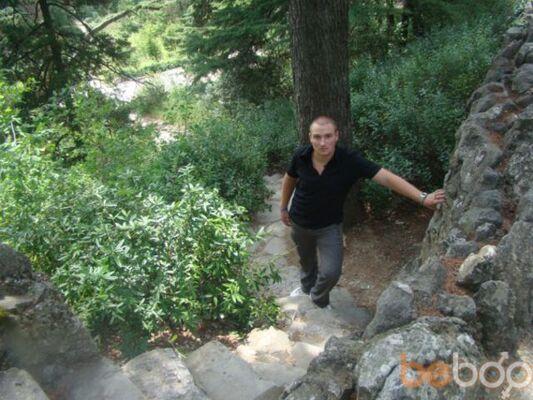 Фото мужчины Kushel, Киев, Украина, 32