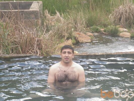 Фото мужчины GOJO060, Ереван, Армения, 30