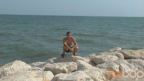 Фото мужчины nik1, Capua, Италия, 33