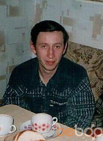 Фото мужчины DENIS, Калининград, Россия, 42