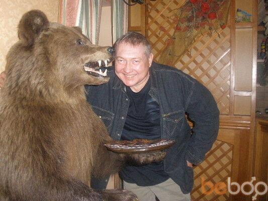Фото мужчины gfgfivan, Энгельс, Россия, 53