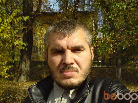 Фото мужчины Otto gost, Алматы, Казахстан, 43