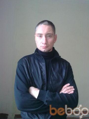 Фото мужчины romka, Казань, Россия, 41