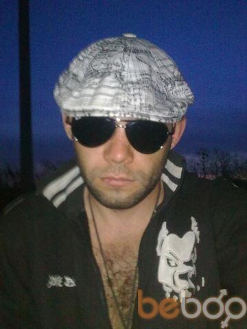 Фото мужчины pegas TG, Киев, Украина, 37