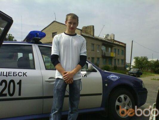 Фото мужчины Denya123, Орша, Беларусь, 28