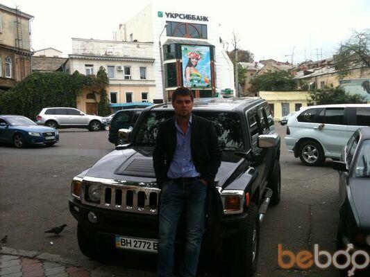 Фото мужчины max 1000, Одесса, Украина, 37