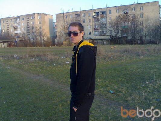 Фото мужчины PiKaSsO, Александру-чел-Бун, Молдова, 27