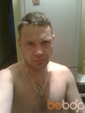 Фото мужчины Lovelas, Усть-Каменогорск, Казахстан, 43