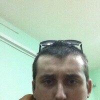 Фото мужчины Иван, Орехово-Зуево, Россия, 29