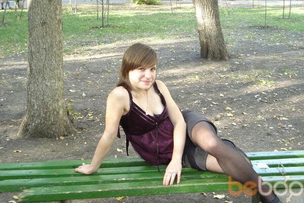 Фото девушки samka90, Самара, Россия, 30