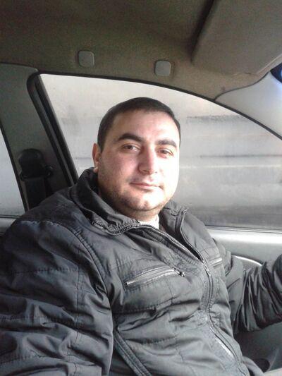 Фото мужчины Карен, Харьков, Украина, 35