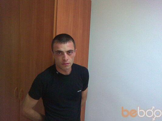 Фото мужчины jano055, Ереван, Армения, 37