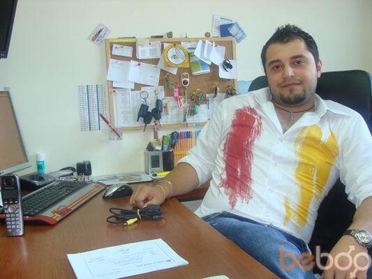 Фото мужчины ciao, Казань, Россия, 34