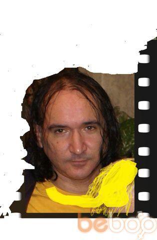 Фото мужчины BRYCS, Одесса, Украина, 54