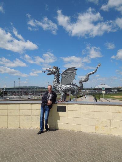 Фото мужчины Алексей, Тольятти, Россия, 47