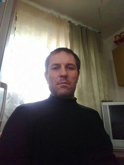 Фото мужчины Игорь, Пятигорск, Россия, 46